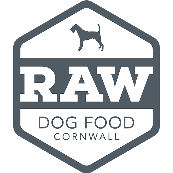 Raw Dog Food Cornwall